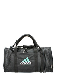 Adidas-Re eqt holdai black Tech/syntetic bag