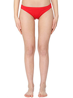 Rick Owens-Bikini