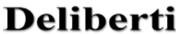 Deliberti logo