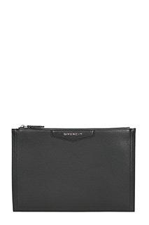 Givenchy-Medium Antigona Pouch