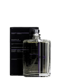 Escentric Molecules-Iso E Super al 65% black parfum 100ml