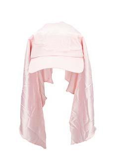 Puma Fenty-Cappello Bandana in cotone rosa