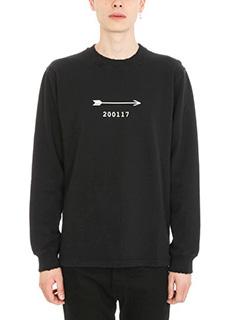 Givenchy-Felpa