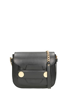 Stella McCartney-Stella Popper Big shoulder bag