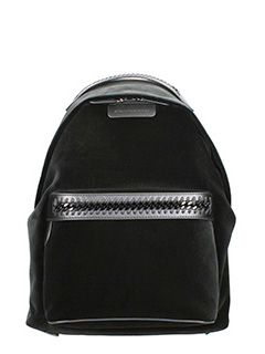 Stella McCartney-Falabella GO Backpack