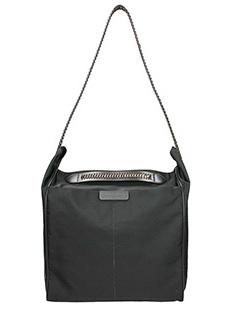 Stella McCartney-Falabella hobo Go Shoulder Bag