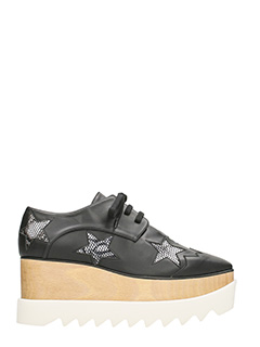 Stella McCartney-Star Elyse shoes