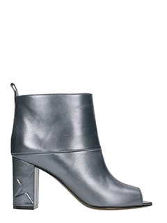 Golden Goose Deluxe Brand-Lenore ankle boots