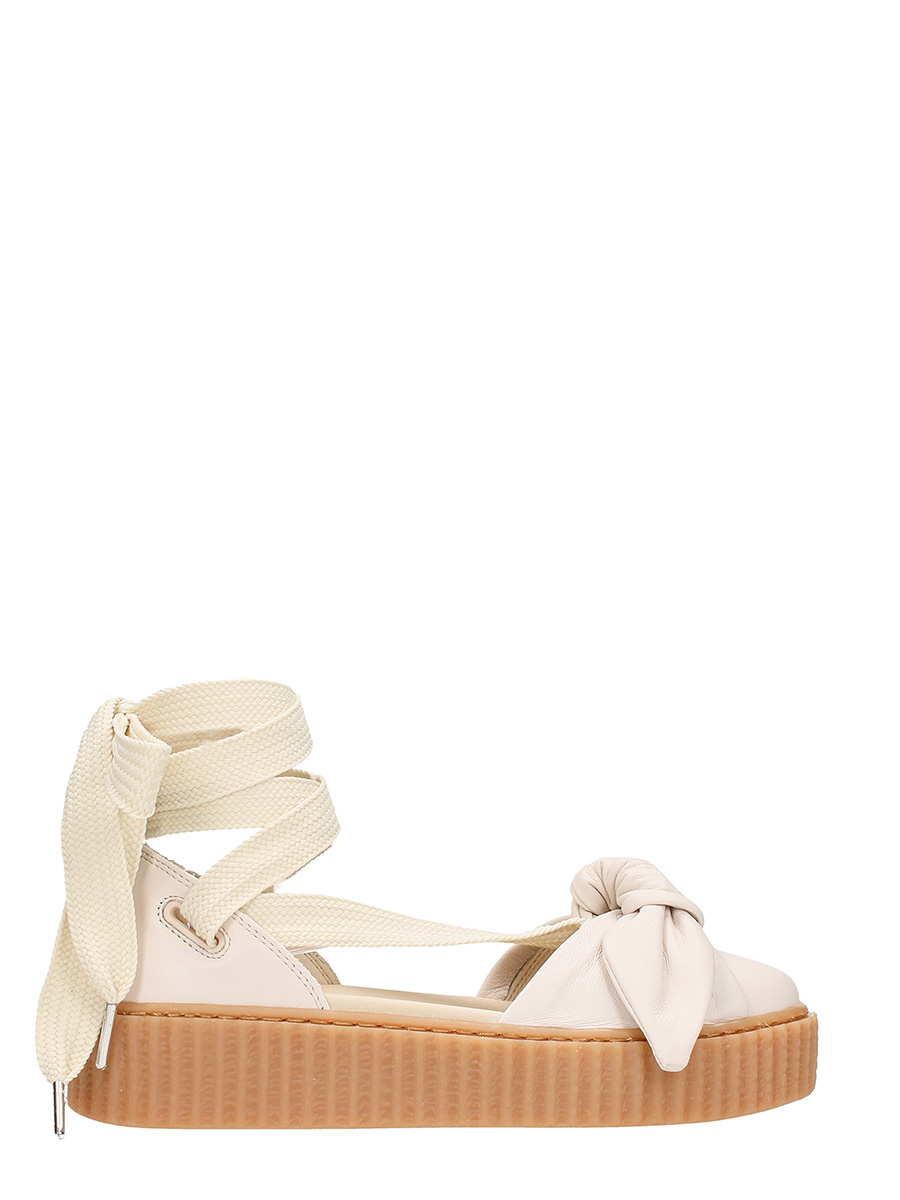 puma sandali