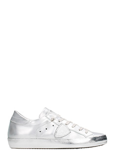 Philippe Model-Paris sneakers