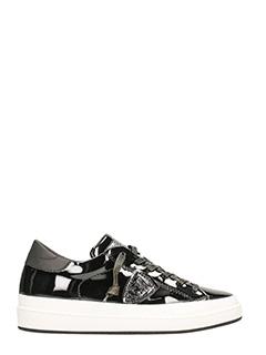 Philippe Model-Opera Sneakers