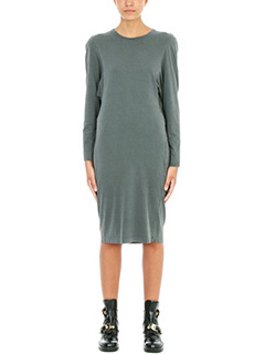 Balenciaga-Day Dress
