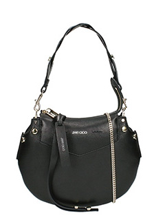 Jimmy Choo-Artie mini Shoulder Bag