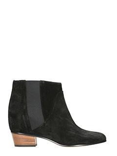 Golden Goose Deluxe Brand-Dana Boots