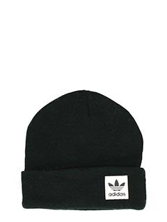 cappello di lana adidas