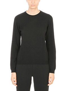 Maison Margiela-Elbow Sweater