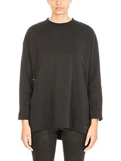 Y-3-Bold Stripes Sweatshirt