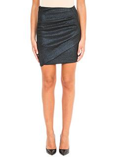 Iro-Dryden Skirt