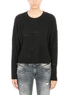 Iro-Cenix sweatshirt
