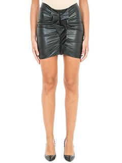 Isabel Marant Etoile-Zephira  Mini skirt
