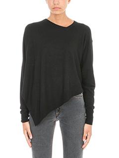Isabel Marant Etoile-Astoni knitwear