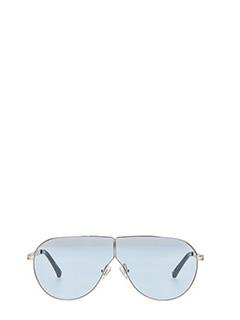 Linda Farrow-Phillip Lim 171 C1 Aviator Sunglasses