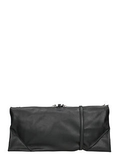 Maison Margiela-classic shoulder bag