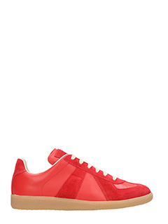 Maison Margiela-Replica sneakers