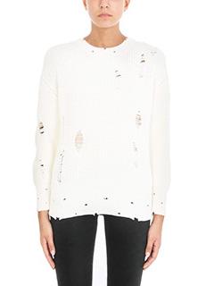 Iro-Polxa sweater