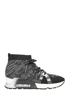 Ash-Lianna Trainers Sneakers