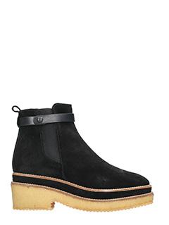 Castaner-Nairobi ankle boot