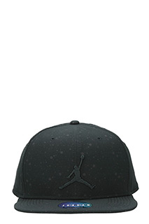 cappello air jordan