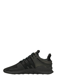 ... Adidas SNEAKERS EST SUPPORT ADV IN MESH NERO 3 ...