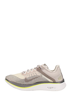 ... Nike SNEAKERS ZOOM FLY SEPIA STONE 3 ...
